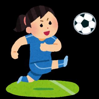 soccer_futsal_woman[1]