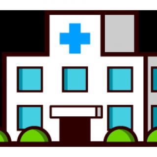 hospital03_c_08[1]